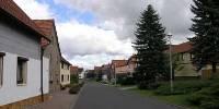 Ebenheim