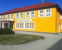 Kulturhaus Hörselgau