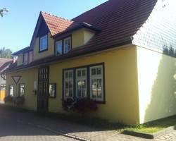 Seniorenclub Mechterstädt